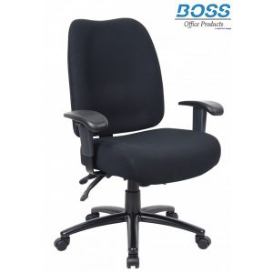 p-1055-boss_aaria_collection_dido_multi-function_3_paddle_task_chair_adid33_1-624x910