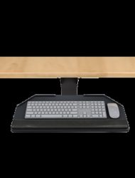 ESI ergonomic solution 2cc combo