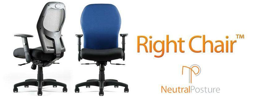 neutral_posture