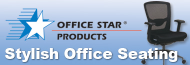 office_star