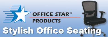 office_star