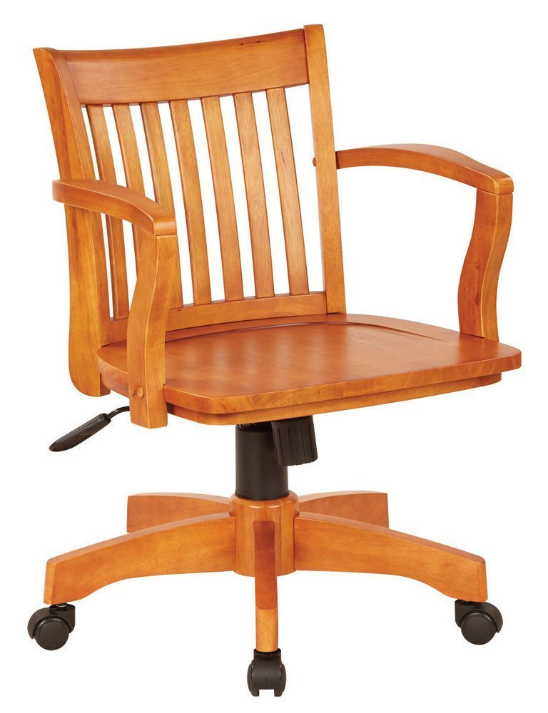 Small armless chair tufted armless chair leather for Affordable furniture in gonzales