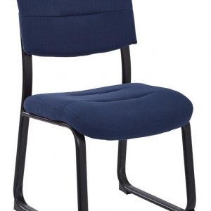 work-smart-woven-indigo-visitor-chair-with-sled-base-fl1033-w17-fs-os-4