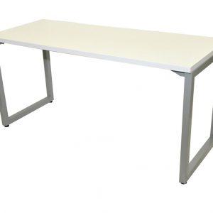 alb_1141op_1  -open table