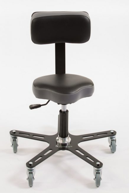 Synetik SF 150 Ergonomic Backrest Chair