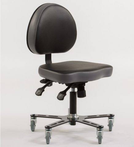 Synetik SF 180 Ergonomic Backrest Chair