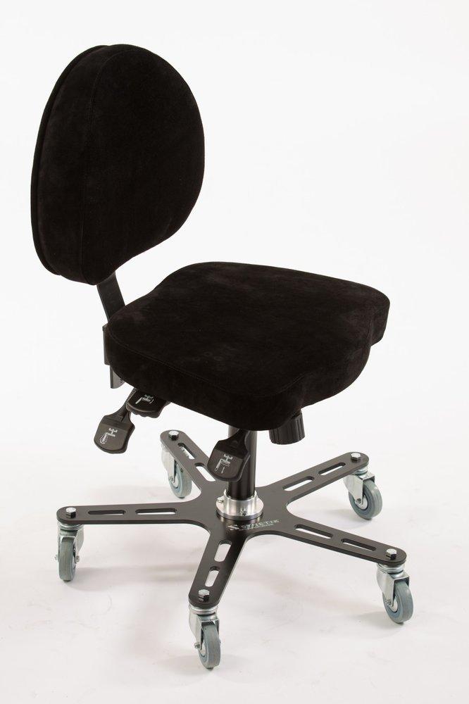 Welding Chair 28 Images Sf 180 Welding Synetik Gladiator Clear Coat Window Pane Metal