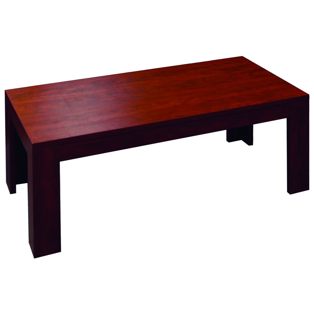 Boss 48 X22 Coffee Table N48