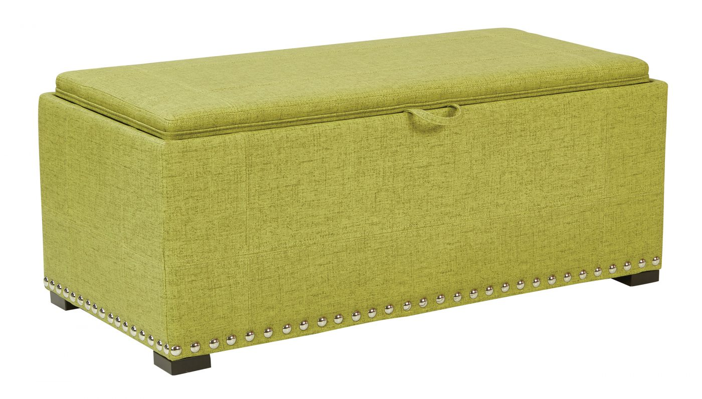 Prime Florence Bench With Cubes Uwap Interior Chair Design Uwaporg